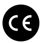 Alppivilla - CE-testatut tuotteet
