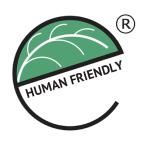 Alppivilla - Ihmisystävällinen tuotanto