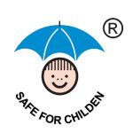 Alppivilla - Turvallinen lapsille
