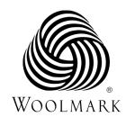 Alppivilla - Woolmark - puhdas lampaanvilla