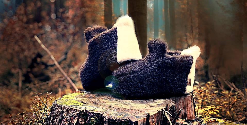 Lammastossut Alppivilla